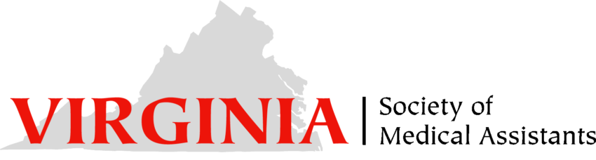 Virginia Society of Medical Assistants
